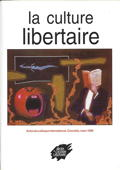 Pessin: La culture libertaire