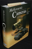 McKeown*s : Price Guide 2005/2006
