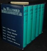 Walvoord / Zuck: Das Alte und Neue Testament