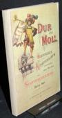 Dur und Moll: Bernisches Kuenstleralbum