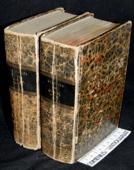 Pestalozzi: Lienhard und Gertrud [1831]