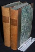 Scobel: Geographisches Handbuch