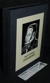 Stirner: Dokumente
