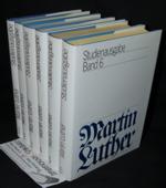 Luther: Studienausgabe