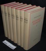 Hesse: Gesammelte Schriften
