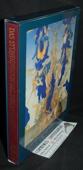 Cazelles / Rathofer: Das Stundenbuch des Duc de Berry