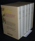 Schiller: Saemtliche Werke