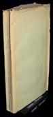 Heinrich von Meissen: Leiche, Sprueche, Streitgedichte und Lieder