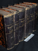 Goethes: Werke