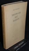 Frisch: Tagebuch mit Marion