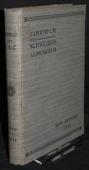 SAC: Jahrbuch 047 / 1911