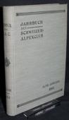 SAC: Jahrbuch 048 / 1912