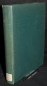 Venturi: Cezanne
