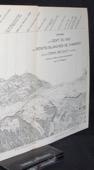 Jacot-Guillarmod: Chaine de la Dent du Midi