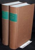 Haller: Bibliotheca anatomica