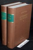 Haller: Bibliotheca chirurgica