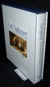Carl Spitzweg: Verzeichnis der Werke