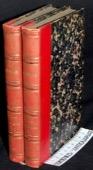 Dumas: Les trois mousquetaires