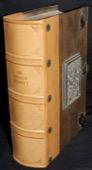 Hamp / Stenzel / Kuerzinger: Die heilige Schrift