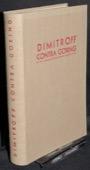 Braunbuch II: Dimitroff contra Goering