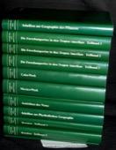 Humboldt: Studienausgabe