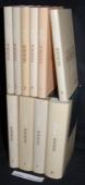 Herder: Briefe. Gesamtausgabe 1763 - 1803
