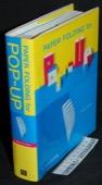 Yoshida: Paper folding for pop-up