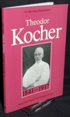 Boschung: Theodor Kocher