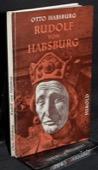 Habsburg: Rudolf von Habsburg
