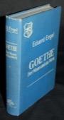 Engel: Goethe