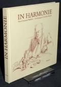 Walther / Ziegler: In Harmonie
