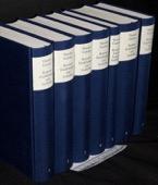Fontane: Romane, Erzaehlungen, Gedichte