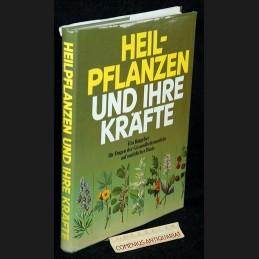 Thomson .:. Heilpflanzen...