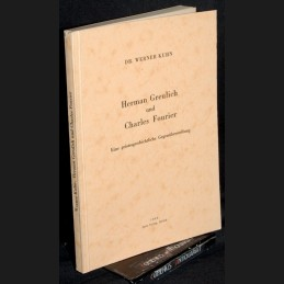 Kuhn .:. Herman Greulich...