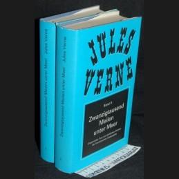 Verne .:. Zwanzigtausend...