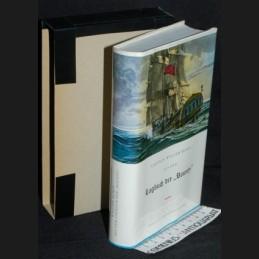 Bligh .:. Aus dem Logbuch...