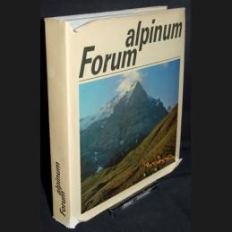 Humm .:. Forum alpinum