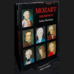 Hutchings .:. Mozart