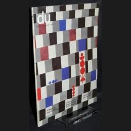 du 1982/01 .:. Schach
