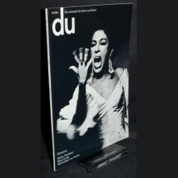 du 1984/09 .:. Flamenco