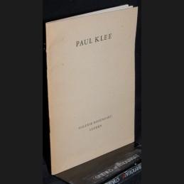 Galerie Rosengart .:. Paul...