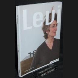 Levi .:. Kunstmuseum Thun