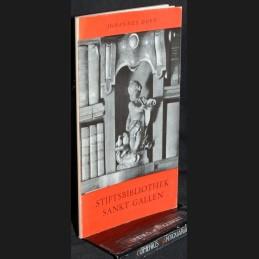Duft .:. Stiftsbibliothek...