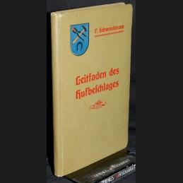 Schwendimann .:. Leitfaden...