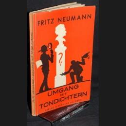 Neumann .:. Umgang mit...
