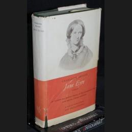 Bronte .:. Jane Eyre