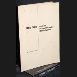 USOGAS .:. Das Gas