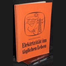 Kaufmann .:. Elektrizitaet...