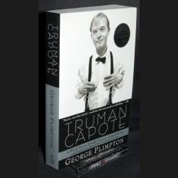 Plimpton .:. Truman Capote