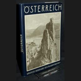 Nabl .:. Oesterreich